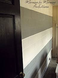 Covering Concrete Walls In Basement by 344 Best Basement Images On Pinterest Basement Ideas Basement