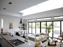 Loft Ideas by Home Design Brilliant Rustic Loft Living Room Ideas Integrates