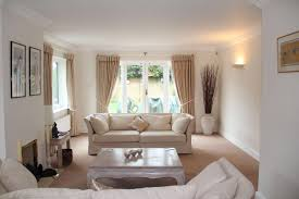 Dulux Ideas For Living Room