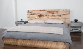 Reclaimed Bedroom Furniture Furniture Superb Reclaimed Bedroom Furniture Awesome Reclaimed