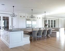 t shaped kitchen islands t shaped kitchen island t shaped center island l shaped kitchen