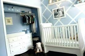 Grey Nursery Furniture Sets Baby Boy Nursery Furniture Minimalist Nursery Decoration With Tree