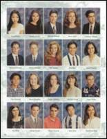 view high school yearbooks explore 1996 view high school yearbook huntington ca