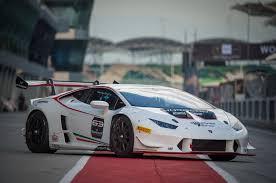 Lamborghini Huracan Lp620 2 Super Trofeo - lamborghini huracan lp 620 2 super trofeo hd wallpapers full hd