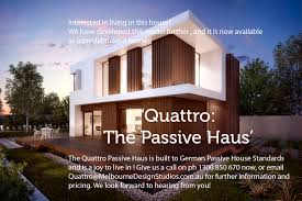 mds 10 star winner u2013 now a passive house melbourne design