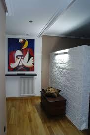 Idea Home 43 Best Home Design Ideas Images On Pinterest Faux Panels Stone
