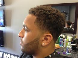 bespoke barbershop 419 north ave new rochelle ny 914 365 1665