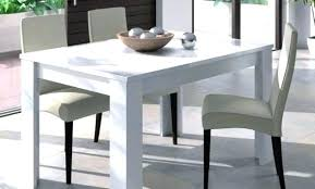 table de cuisine chaises chaise de table a manger cuisine fly table chaise cuisine table with
