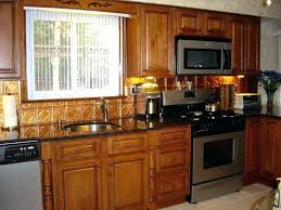 how to update kitchen cabinets cheap ways to update kitchen update your kitchen cabinets for