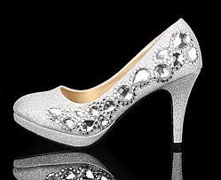 princess wedding shoes princess bridal wedding shoes silver wedding shoes high