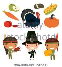 of food characters stock photo royalty free image