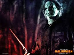 halloween the movie background horror movies tyler mane halloween movie tyler mane wallpaper