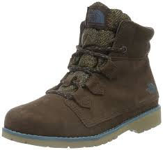 womens tex boots sale the s shoes trainers buy the