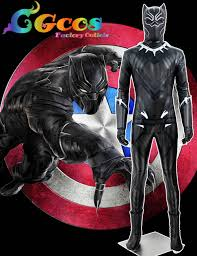 online get cheap panther halloween aliexpress com alibaba group