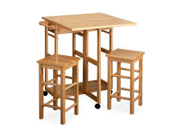 Kitchen Island Tables With Stools Red Kitchen Island With Stools U2013 Quicua Com