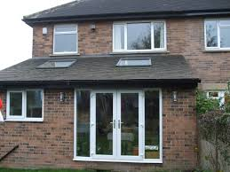 Kitchens Extensions Designs by Gallery Single Storey Kitchen Extension Norristhorpe