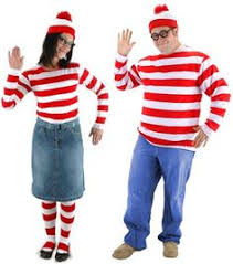African Halloween Costumes Couples Costumes Couples Halloween Costumes Favourite