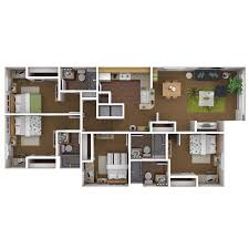 the reserve perkins floor plans student apartments near details bdr bath unfurnished