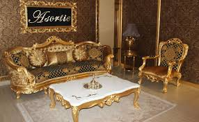 Versace Sofa Versace Sofa Set 21 Best A Son S Promise To His Mother Images On