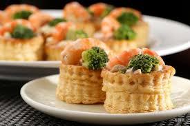 cuisine cor馥nne 美味出擊品海鮮加碼送 yahoo奇摩旅遊