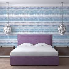Decorative Wall Painting Techniques by Uncategorized Bedroom Wall Painting Techniques Ombre Ideas Ombre