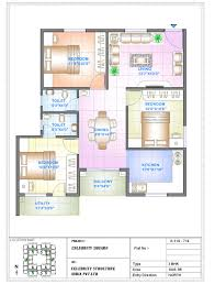 100 celebrity home floor plans new floorplans for robert