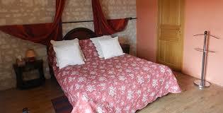 chambre hote touraine chambres d hôtes en touraine et table d hôtes spa en val de