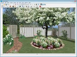 Free 3d Home Landscape Design Software Free Landscaping Ideas Small Garden Designs Uk Free The Garden