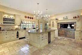 granite islands kitchen 37 l shaped kitchen designs layouts pictures designing idea