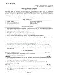 project coordinator resume project coordinator resume sles shalomhouse us