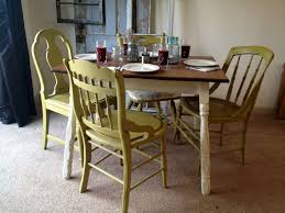 retro dining room furniture fancy retro dining table design home ideas gallery image and