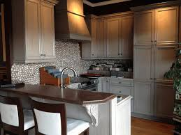 paint kitchen backsplash paint kitchen backsplash black marble countertop white ceramic