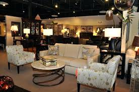 model home interiors clearance center model homes decor model home interiors clearance center model home