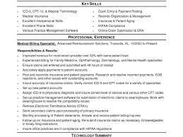 medical billing resume template cheerful medical coding resume 6 resume examples medical coding download medical coding resume