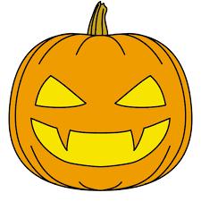 jack o lantern jack lantern clipart and halloween pumpkins