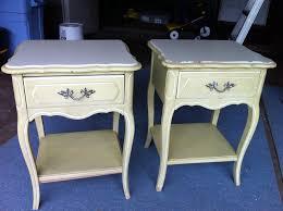 Henry Link Bedroom Furniture by I Have Henry Link Girls Bedroom Furniture I Would Like To Sell And
