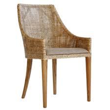 coricraft u2013 furniture manufacturer u2013 furniture south africa