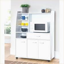 rangement cuisine conforama meuble de rangement cuisine meilleur de magnifiqué meuble cuisine