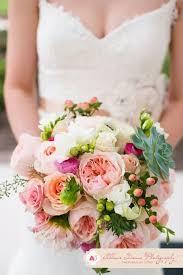 Wedding Flowers October My Best Friend U0027s Wedding Rosie U0027s Floral Design