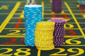 Ganar Ruleta Casino Sistemas Estrategias Y Trucos Para - para ganar en la ruleta europea en el casino online