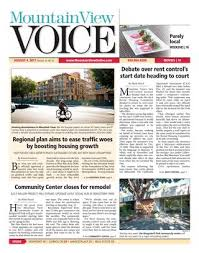 mountain view voice august 19 2016 by mountain view voice issuu