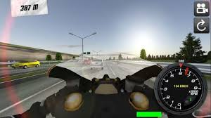 traffic racer apk traffic racer motor android 365 free android