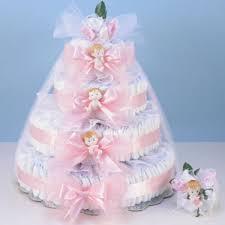 diaper cakes baby shower diaper cakes