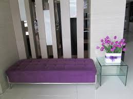 Vio Bathroom Furniture by Vio Hotel Pasteur Bandung Indonesia Booking Com