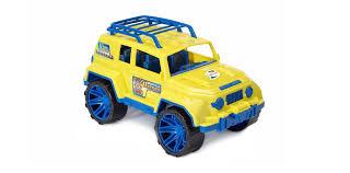 jeep art jeep art 030 orion
