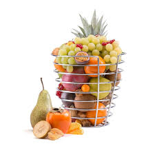 fruit delivery nyc best 25 fruit baskets delivered ideas on baby fruit