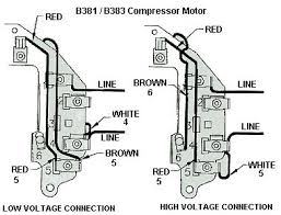 i am looking for an owners manual for a sanborn air compressor i