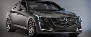 d3 cadillac cts d3 cadillac announces 2014 cts tuning program gm authority