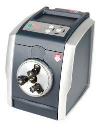 jewelry engraving machine gravograph m10 ring engraving machine