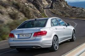 2015 e class mercedes 2015 mercedes e class price and changes sedan coupe wagon bluetec